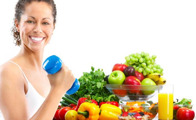 alimentacion-deportiva